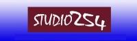 studio24_link