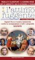 Attimo copertina  n 33 maggio 2015