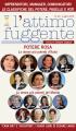 Attimo copertina  n 34 luglio 2015