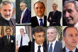 collage ambasciatori luglio 2016