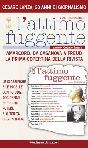 Come divenni brigante 2.0: Nuova edizione riveduta e ampliata (Italian Edition)